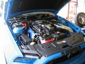 5.0-engine-build-061