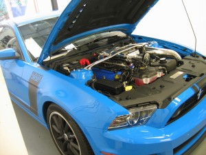5.0-engine-build-066