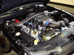CL-95mm-Cold-air-Intake-System-for-2005-2010-Mustang-GT-4.6L