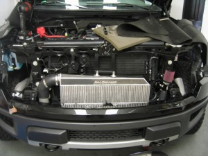 Procharger-supercharger-2