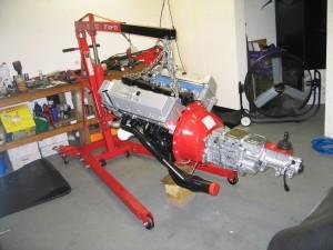 5.0L-strocker-motor-for-Never-Forget-911-drag-race-car-2