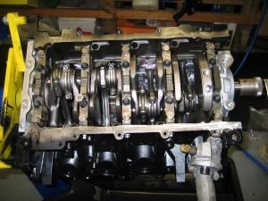 5.0L-strocker-motor-for-Never-Forget-911-drag-race-car-5